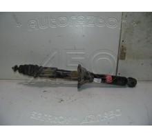 Амортизатор задний Honda CR-V I 1996-2002