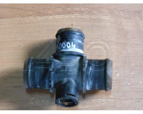 Бак топливный Peugeot 206 1998-2012 (1500G7)