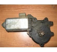 Моторчик стеклоподъемника BMW 7-серия E32 1986-1994