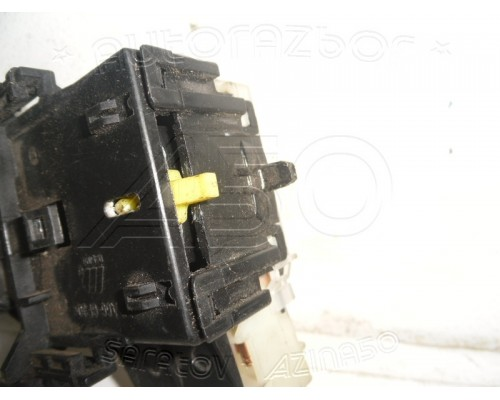 Переключатель поворотов подрулевой Lifan X60 2012> (B3774100D1)