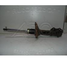 Амортизатор передний Chery Amulet (A15) 2006-2012