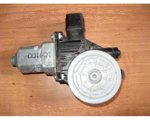 Моторчик стеклоподъемника Mitsubishi Lancer (CX,CY) 2007> (5713A257)