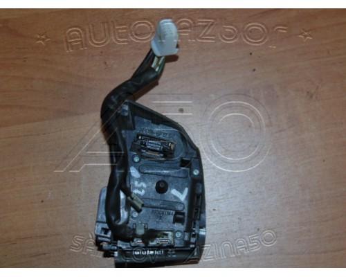 Кнопка многофункциональная Lexus GS 300/400/430 2005-2011 (F70CV174A)