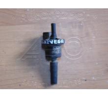 Клапан электромагнитный Tagaz Vega (C100) 2009-2010