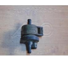 Клапан электромагнитный Hafei PRINCIP HFJ7161 2004-2010