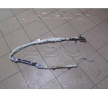 Подушка безопасности боковая (шторка) Nissan Teana (J32) 2008-2013