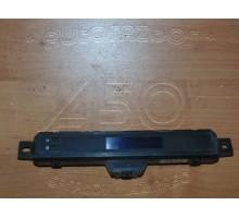 Дисплей информационный Lifan X60 2012>