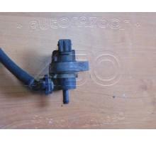 Клапан вентиляции топливного бака BMW 3-серия E46 1998-2005