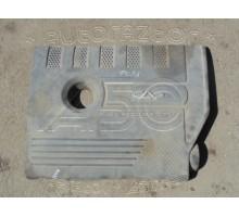 Накладка (кузов внутри) декоративная Chery Fora (A21) 2006-2010