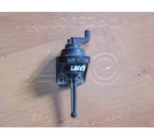 Клапан вакумный Chevrolet Lacetti 2004-2012