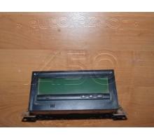 Дисплей информационный Mitsubishi Pajero Pinin H6,H7 1998-2006