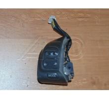 Кнопка многофункциональная Lexus GS 300/400/430 2005-2011