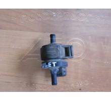 Клапан электромагнитный Chery Amulet (A15) 2006-2012