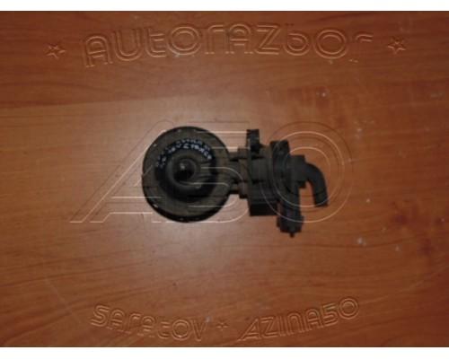 Клапан вакуумный Opel Astra H / Family 2004-2015 (928400530)