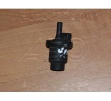 Клапан вентиляции топливного бака Kia Spectra 2000-2011