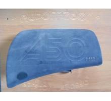 Подушка безопасности пассажирская (в торпедо) Hyundai I10 2007-2013