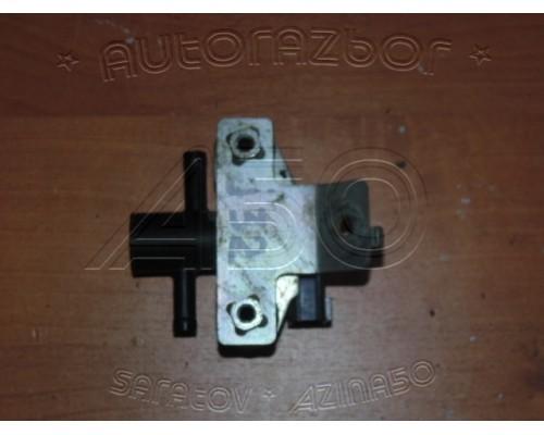 Клапан электромагнитный Nissan Teana (J32) 2008-2013 ()