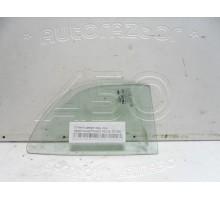 Стекло двери (форточка) Tagaz Vega (C100) 2009-2010