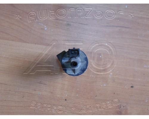 Клапан электромагнитный Chery Amulet (A15) 2006-2012 (280142300)