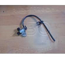 Клапан электромагнитный Nissan Teana (J32) 2008-2013