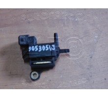 Клапан электромагнитный Opel Vectra B 1995-2002