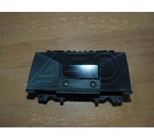 Дисплей информационный Opel Astra H / Family 2004-2015
