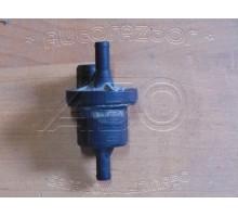 Клапан электромагнитный Chery Fora (A21) 2006-2010