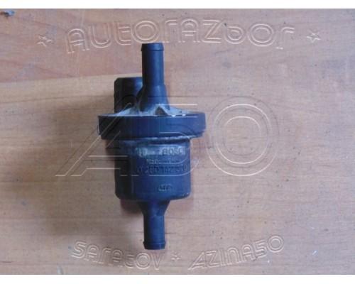 Клапан электромагнитный Chery Fora (A21) 2006-2010 (280142300)