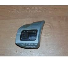 Кнопка многофункциональная Opel Astra H / Family 2004-2015