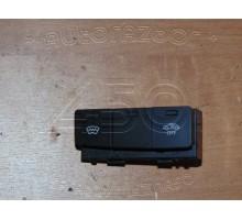 Кнопка обогрева переднего стекла Citroen C4 II 2011>