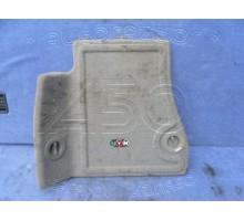 Обшивка крышки багажника Opel Vectra B 1995-2002