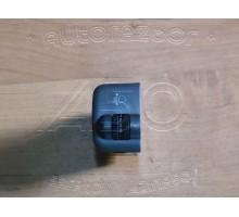 Кнопка корректора фар Hyundai Accent II +ТАГАЗ 2000-2012