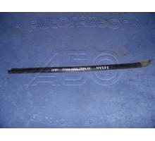 Накладка стекла Hafei HFJ7110 Brio