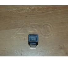 Кнопка обогрева заднего стекла Chery Amulet (A15) 2006-2012