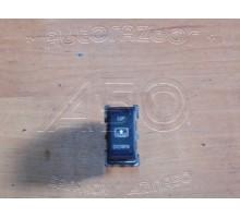 Кнопка многофункциональная Nissan Teana (J32) 2008-2013