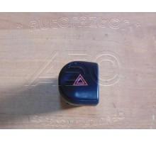 Кнопка аварийной сигнализации Mitsubishi Colt 1992-1996
