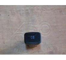 Кнопка противотуманки Chery Fora (A21) 2006-2010