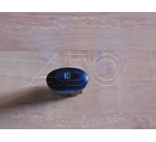 Кнопка противотуманки Daewoo Matiz (M100/M150) 1998-2015