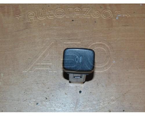 Кнопка противотуманки Chery Fora (A21) 2006-2010 (A213732050)