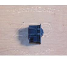 Кнопка обогрева сидений Citroen C4 II 2011>