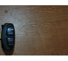 Кнопка на руль Honda CR-V I 1996-2002