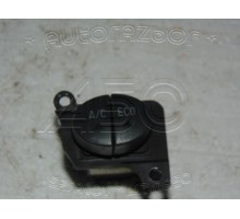 Кнопка кондиционера Hafei HFJ7110 Brio