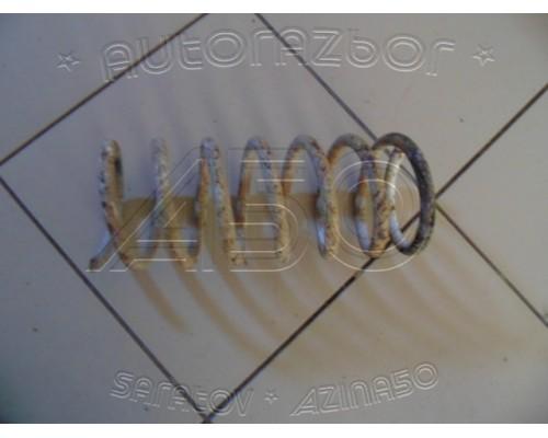 Пружина Hafei HFJ7110 Brio (AB29110006)