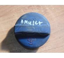 Крышка топливного бака Chery Amulet (A15) 2006-2012