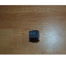 Кнопка включения противотуманных фар Chery Amulet (A15) 2006-2012