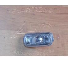 Повторитель на крыло Audi A3 [8PA] Sportback 2004-2013