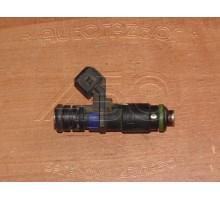 Форсунка инжекторная Tagaz Vega (C100) 2009-2010