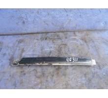 Планка (ресничка) под фару Audi 100 (45) 1983-1991