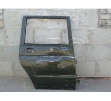 Дверь задняя правая UAZ Patriot