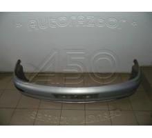 Бампер Ford Galaxy 1995-2005